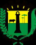 Logo prefeitura