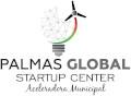 Logo Palmas Global