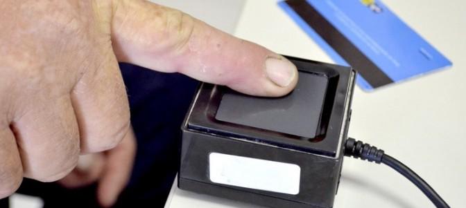 Fórum Eleitoral de Palmas fará plantão dia 30 para a biometria
